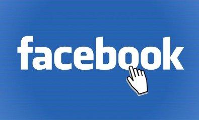 Cómo dejar de seguir, bloquear o reportar a alguien en Facebook