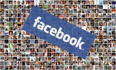 Aprende a proteger tu perfil de Facebook