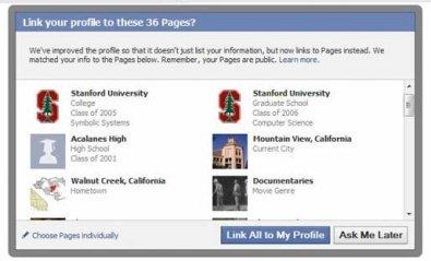 Autenticación de doble factor en Facebook