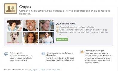Facebook podría lanzar hoy su propio servicio de correo electrónico