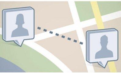Facebook potencia su experiencia móvil y refuerza los contenidos locales