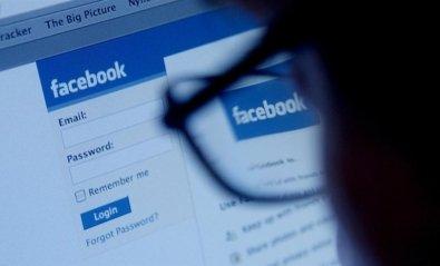 Facebook presenta mejoras para las páginas corporativas