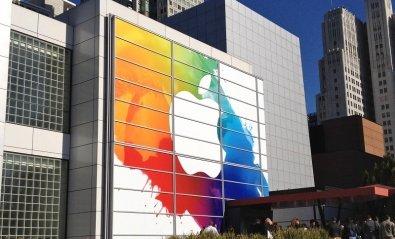 Qué es un jailbreak, ¿para qué sirve hackear un iPhone?