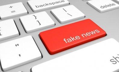 Cómo reconocer noticias falsas con facilidad