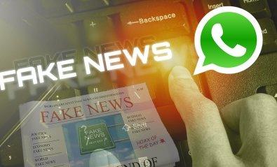 Descubierto un fallo en WhatsApp que permite manipular mensajes