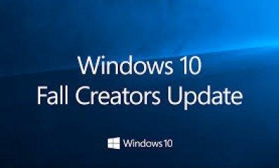 Novedades para Windows 10