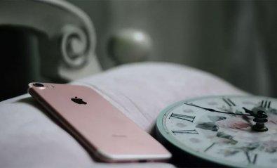Tres aplicaciones para monitorizar y mejorar el sueño