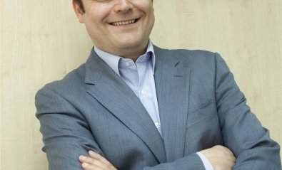 LinkedIn abre oficinas en Madrid con casi 3 millones de usuarios