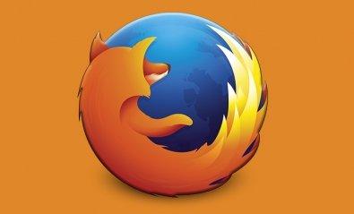 La historia de Firefox: así ha evolucionado el navegador web de Mozilla