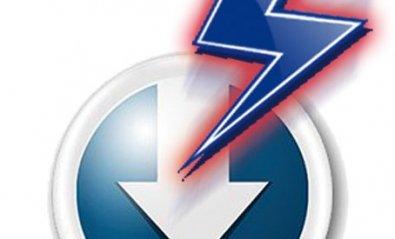 Acelera tus descargas P2P con FlashGet