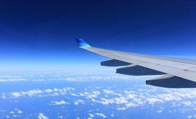 Modo avión: qué es, para qué sirve y ventajas de usarlo