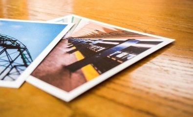 Cómo elegir impresora fotográfica para 2018