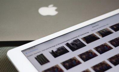 Cómo pasar las fotos del iPhone al PC