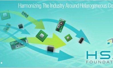 Nace la Fundación HSA para el desarrollo de estándares
