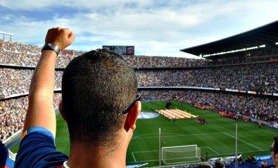 Datos personales: la moneda que se paga por ver fútbol pirata online