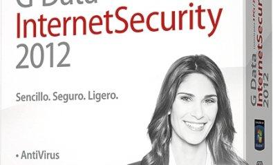 G Data lanza su Generación 2012 de antivirus