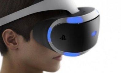 La realidad virtual, paso intermedio hacia las gafas inteligentes