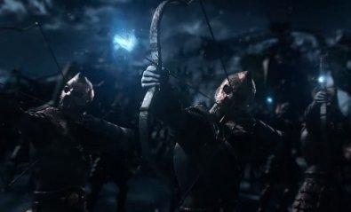 Game of War: Fire Age, consejos para ganar todas tus batallas
