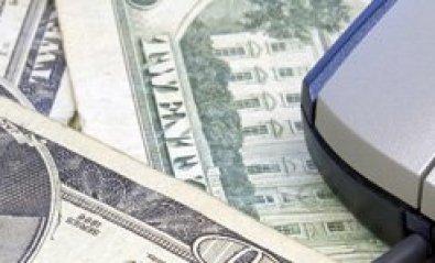 Gana dinero con tu web