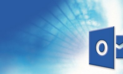 Hotmail da paso al nuevo gestor de correo Outlook.com