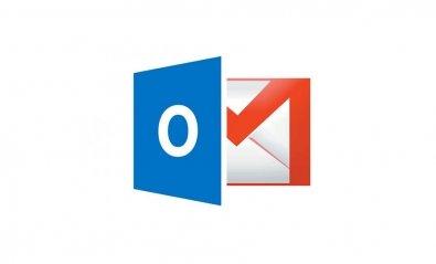Cómo activar las respuestas automáticas en Gmail y en Outlook