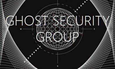 Ghost Security Group, espiar a ISIS en lugar de hackear sus redes