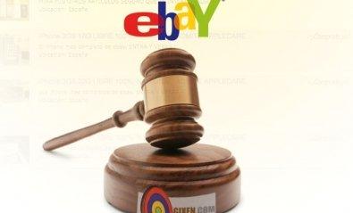 Multiplica tus posibilidades en eBay