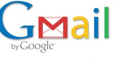 Gmail cambia su interfaz para hacerla más limpia y sencilla