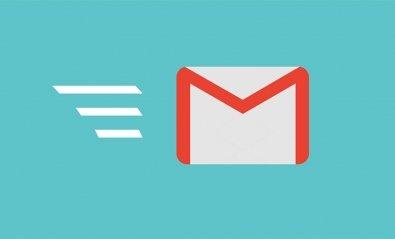 Tres extensiones para Chrome que mejoran a Gmail