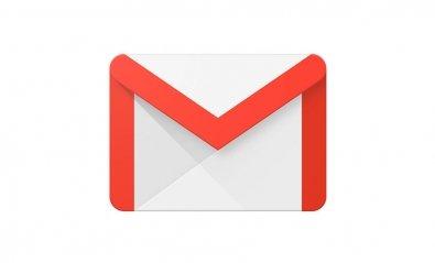 Cómo enviar un correo confidencial en Gmail desde el móvil