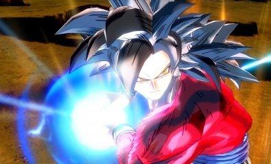 Los mejores juegos y aplicaciones de Dragon Ball para Android
