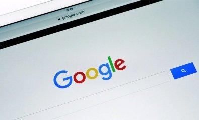 Mejora tu posicionamiento web con la nueva guía de SEO de Google