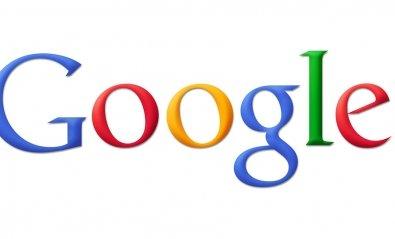 Google eleva beneficios pero las acciones bajan