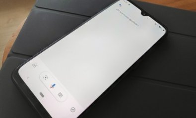 Cómo bloquear y desbloquear un teléfono Android con tu voz y Google Assistant