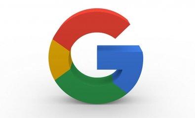 ¿Cómo ha sido el año 2017 según las búsquedas de Google?