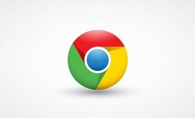 Cómo actualizar a la última versión de Google Chrome