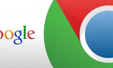 Chrome OS podrá ejecutar aplicaciones Android