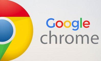Cómo regresar a la versión antigua de Google Chrome