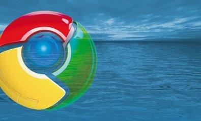 Exprime Google Chrome al máximo