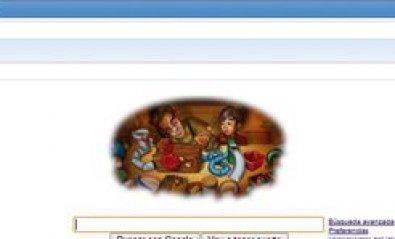 Google Chrome bajo nuestra lupa