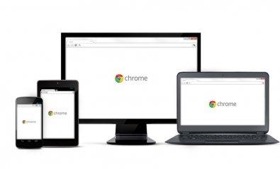 Adiós a la reproducción automática con el nuevo Chrome