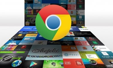 Cinco extensiones para Chrome sorprendentemente útiles