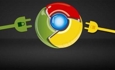 Cómo mejorar la privacidad en el nuevo Google Chrome