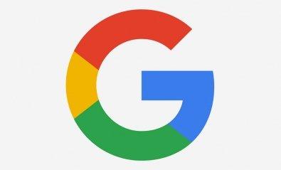 ¿Es posible vivir sin Google y todos sus servicios?