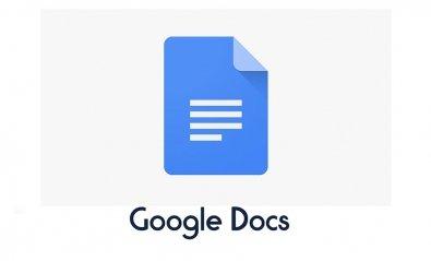 Cinco extensiones de Chrome para Google Docs