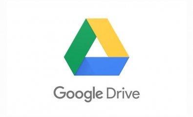 Cómo poner fecha de caducidad a tus archivos compartidos en Drive