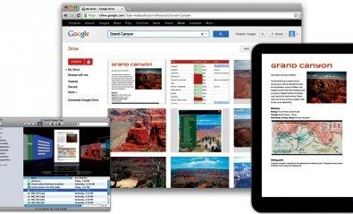 ¿Podemos enviar datos a Google Drive más rápido?
