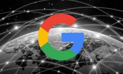 La historia de Google, de simple buscador a dueño y señor de Internet