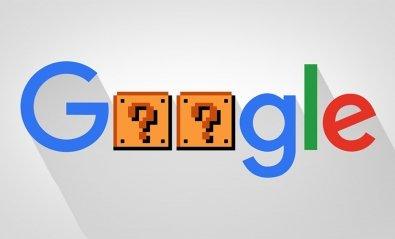 Siete secretos o curiosidades que se esconden en Google
