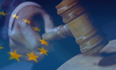 Europa contra Google: El punto de vista de Europa